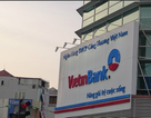 Duy nhất VietinBank được thoái trên 35% vốn Nhà nước