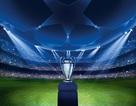 Sang châu Âu xem chung kết Champions League 2014 với thẻ VIB MasterCard