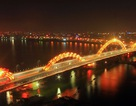 """Chỉ số năng lực cạnh tranh cấp tỉnh 2013: Đà Nẵng quán quân, Hà Nội """"lẹt đẹt"""" thứ 33"""