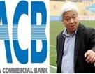 8.300 tỷ đồng tài sản của ACB bị kiểm toán lưu ý