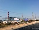 Dự án Nhiệt điện 36.000 tỷ đồng tại Bình Thuận khởi công