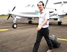 """Bầu Đức đã """"rót"""" 1,2 tỷ USD đầu tư vào Lào"""