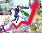 HSBC: Lạm phát Việt Nam năm 2014 sẽ thấp nhất trong 10 năm