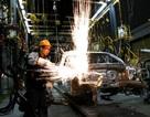 Điều kiện sản xuất tại Việt Nam tăng cao kỷ lục!