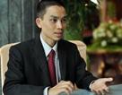 Thoát khỏi phụ thuộc vào Trung Quốc: Hoàn toàn khả thi!