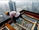 World Bank hạ triển vọng kinh tế toàn cầu!