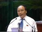 Phó Thủ tướng Phúc: Mối quan hệ kinh tế với Trung Quốc là bình đẳng!