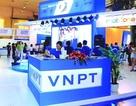 Thủ tướng chính thức phê duyệt tái cơ cấu VNPT