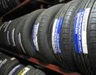 """Nhập lốp ô tô Trung Quốc: """"Giấu nhẹm"""" 75% giá trị hàng để trốn thuế"""