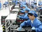 Nghịch lý kinh tế Việt Nam nhìn từ ốc vít, sạc pin