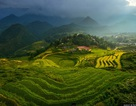 """5 địa danh Việt là thiên đường để """"cai nghiện mạng xã hội"""""""