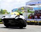 Saigon Autotech 2015 sẽ không có Subaru tham gia