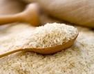 Xuất khẩu gạo của Việt Nam đang trợ cấp cho người tiêu dùng Trung Quốc?