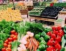 Loay hoay gỡ rối cho nông sản an toàn