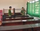 Hậu Giang: Một học sinh tử vong trong giờ học