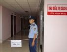 Cần Thơ: Bệnh nhân quá cảnh ở sân bay Hàn Quốc âm tính với vi rút gây MERS - CoV.