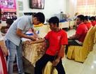 ĐBSCL: Hơn 2.000 người bị bệnh tan máu di truyền bẩm sinh