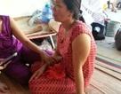 """Mẹ chết, con cấp cứu: Bệnh viện cam kết """"hỗ trợ"""" 230 triệu đồng"""