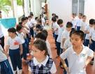 Cần Thơ: Quận Ninh Kiều nhận hồ sơ tuyển sinh đầu cấp