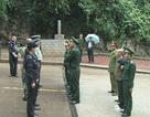 Trao trả đối tượng truy nã cho Công an Trung Quốc