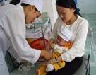 Thêm 1 trẻ tử vong bất thường sau khi tiêm vắc xin phòng lao