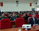 Hợp tác nghiên cứu khoa học với Bệnh viện Trung ương Quân đội 108
