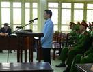 Nghi có đồng phạm, Tòa yêu cầu điều tra lại vụ Lý Nguyễn Chung