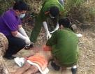 Thiếu nữ tử vong bất thường bên đường