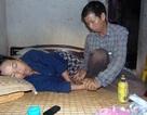 Hành trình để được bồi thường 7,2 tỷ đồng của gia đình ông Chấn