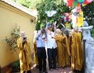 Phật tử cả nước tưng bừng mừng Đại lễ Phật đản