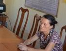 Chủ tịch Hội phụ nữ lập hồ sơ khống chiếm đoạt hàng trăm triệu đồng