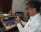 Những ký ức của người lính cảnh vệ 10 năm bảo vệ Bác Hồ