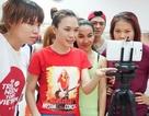 Bắt đầu đăng ký vé miễn phí live concert Mỹ Tâm tại Hà Nội