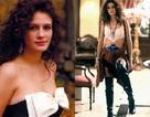 """Những vai diễn đáng nhớ của """"người đàn bà đẹp"""" Julia Roberts"""