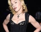 Madonna - 56 tuổi vẫn gợi cảm đáng ngưỡng mộ