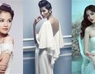 Top 3 cuộc thi AQF Pure Fashion 2014 sắp lộ diện ngoạn mục