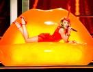 Kylie Minogue - 46 tuổi vẫn trẻ đẹp ngỡ ngàng