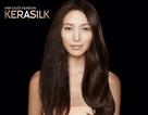 Mặt nạ lụa và bí mật về mái tóc Châu Á