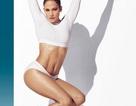 Jennifer Lopez trẻ đẹp đáng ngưỡng mộ