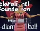 Rihanna bất ngờ thay đổi hình ảnh