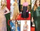 Những bà bầu sành điệu nhất năm 2014
