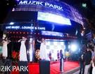 """Thưởng thức Buffet 5 sao và """"Around the world"""" trong đêm Noel cùng Muzikpark"""