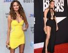 """""""Sao"""" và những chiếc váy hàng hiệu đẹp nhất năm 2014"""