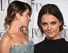 Người đẹp Hollywood quyến rũ với tóc rối