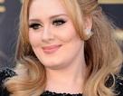 Adele đã chia tay bạn trai?