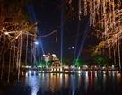 Đi đâu - xem gì ở Hà thành dịp cuối năm?