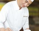 Giám khảo MasterChef Việt Nam chia sẻ bí quyết nấu nướng
