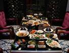 Khám phá những món cay nổi tiếng Châu Á