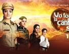E Channel ra mắt serie phim hot nhất Ấn Độ