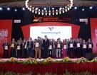 Viễn Thông đạt Top 500 Doanh nghiệp lớn nhất Việt Nam